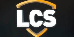 eSports Betting: League of Legends LCS Games for Feb. 13th