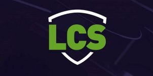 eSports Betting: League of Legends LCS Games for June 5