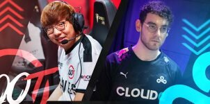 eSports Betting: League of Legends LCS Games for Mar. 5th