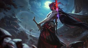 eSports Betting: League of Legends LCS Picks for August 1st