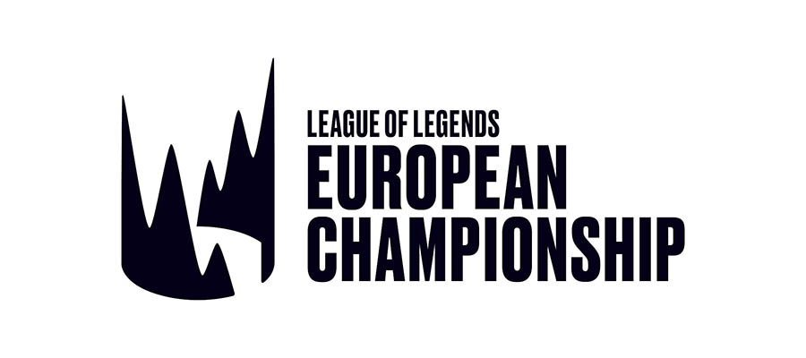 eSports Betting: League of Legends LEC Games for Jan. 20th