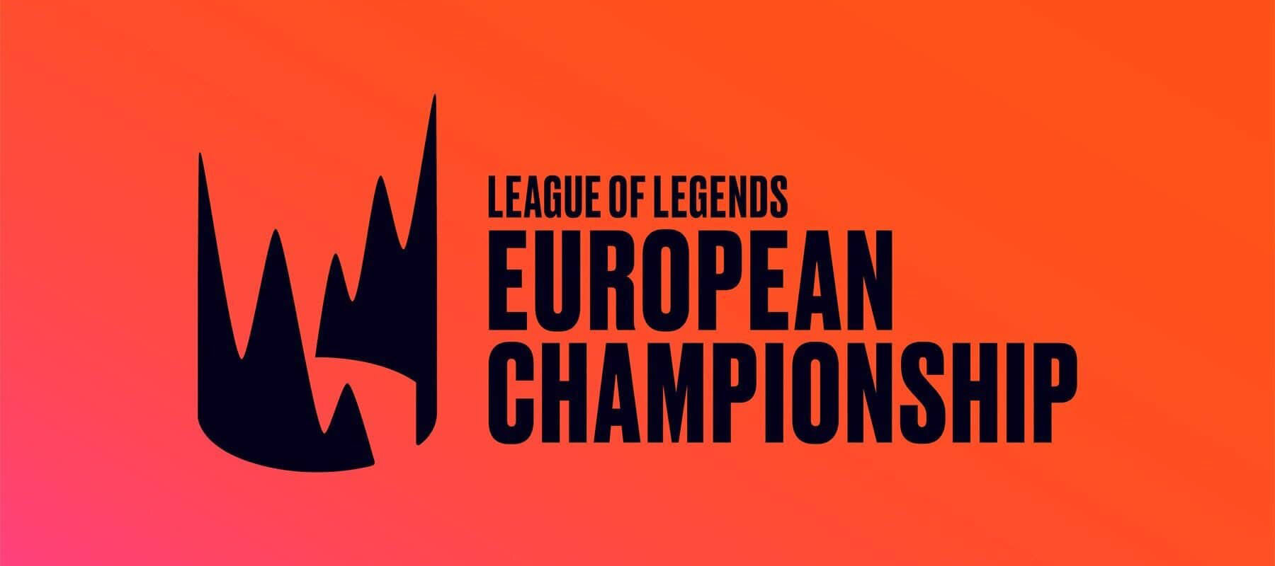 eSports Betting: League of Legends LEC June 14th Matches