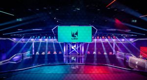eSports Betting: League of Legends LEC Matches to Bet On July 10