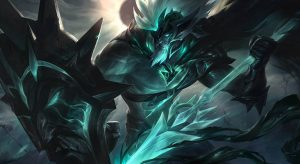 eSports Betting: League of Legends LEC Matches to Bet On July 17