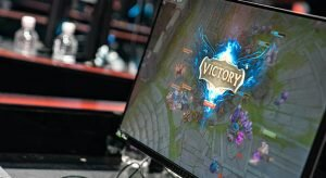 eSports Betting: League of Legends LEC Matches to Bet On July 31