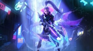 eSports Betting: League of Legends LEC Matches to Bet On June 19