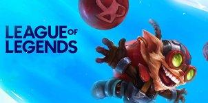 eSports Betting League of Legends LPL Summer Split June 28th Matches
