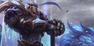 eSports Betting: League of Legends LPL Summer Split June 30th Matches