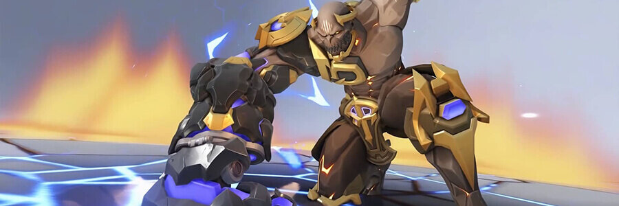eSports Betting: Overwatch League April 17th 2020 Matches Odds