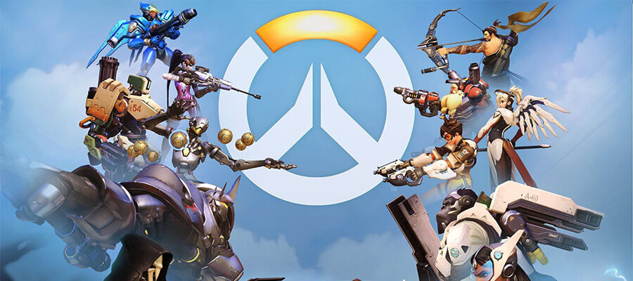 eSports Betting: Overwatch League July 4th Matches