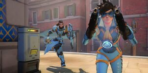 eSports Betting: Overwatch League Play-In Matches to Wager On this Weekend