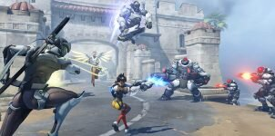 eSports Betting: Overwatch League Playoffs Opening Matches to Wager On this Weekend