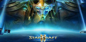eSports Betting: StartCraft ASL Apr. 11th Matches Analysis