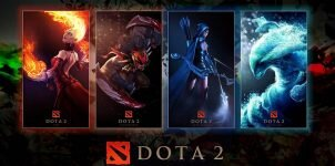 eSports Betting: Top Dota 2 Matches to Bet On From May 16th