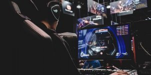 eSports Betting: Top Events This Weekend