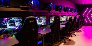 eSports Betting: Top Events This Weekend Aug. 29 – 30