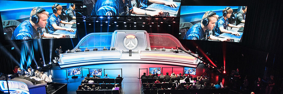 Top eSports Betting Picks for the Week – March 2nd Edition