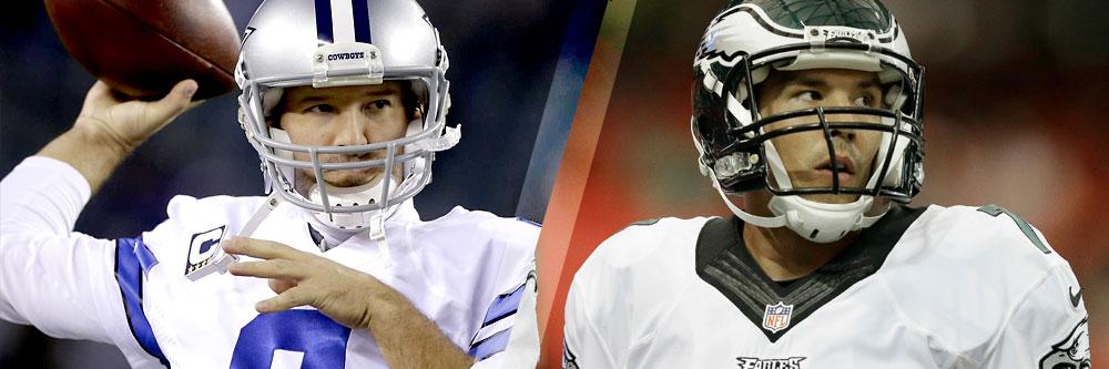 eagles-vs-cowboys