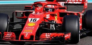 F1 Early Odds Driver Championship