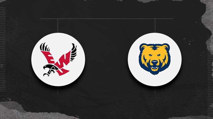 Eagles bears line betting college even betting