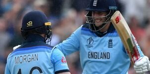 England new zealand cricket betting odds sports betting africaonline namibia