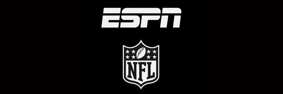 ESPN Super Bowl LIII Picks