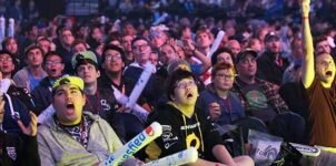 eSports: Top Events of the Upcoming Week