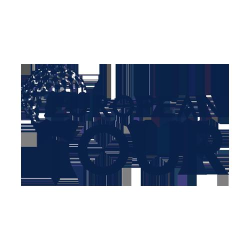 europro tour betting line