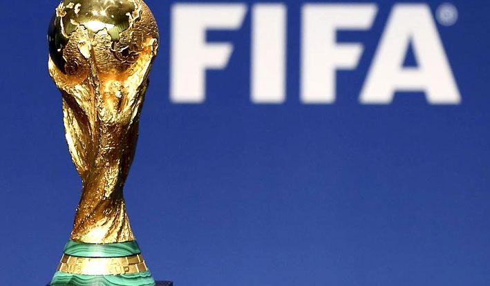 fifa-scandal-soccer-betting