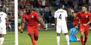 FIFA World Cup: CONCACAF Qualifying Games: 10/10 Betting Previews