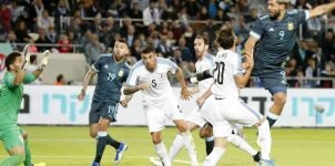 FIFA World Cup: CONMEBOL Qualifying Games: 10/10 Betting Previews