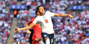 FIFA World Cup Qualifying Games : 10/9 Games – Analysis & Picks for Saturday's UEFA Qualifiers