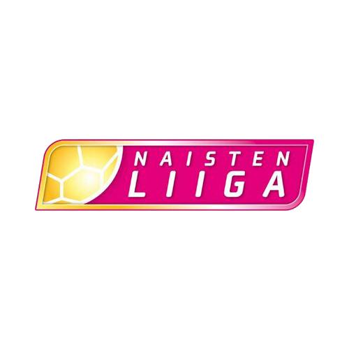 Finland Kansallinen Liiga Womens Odds, 2021 Finnish Soccer Betting Lines | Online Vegas Odds Soccer