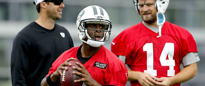 fitzpatrick-vs-geno-smith