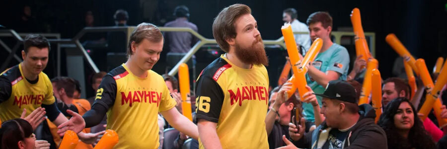 Top eSports Betting Picks for the Week – August 12th Edition
