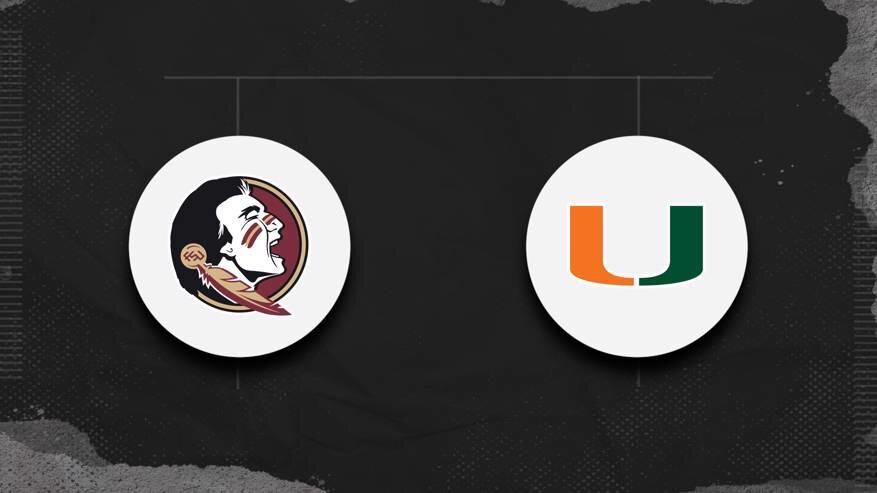 Florida vs florida state 2021 betting line ante post betting football in vegas