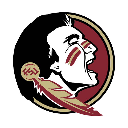 Maryland vs florida state betting line best lay betting sites
