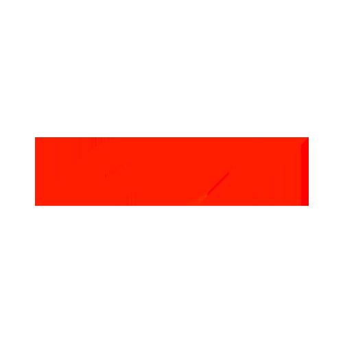 F1 Odds Grand Prix F1 Race Lines Formula 1 Betting Vegas Odds F1