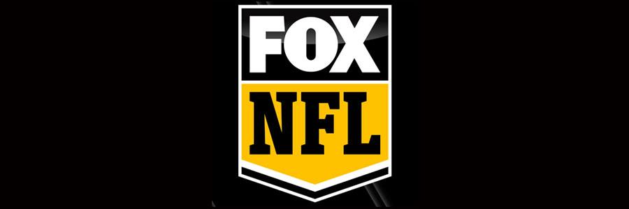 Fox Sports Super Bowl LIII Picks