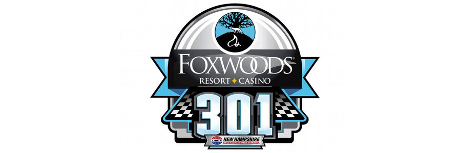 Foxwood Resorts Casino 301 Odds and Predictions