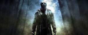 Friday The 13th Odds are Released as Public Fears Mounds
