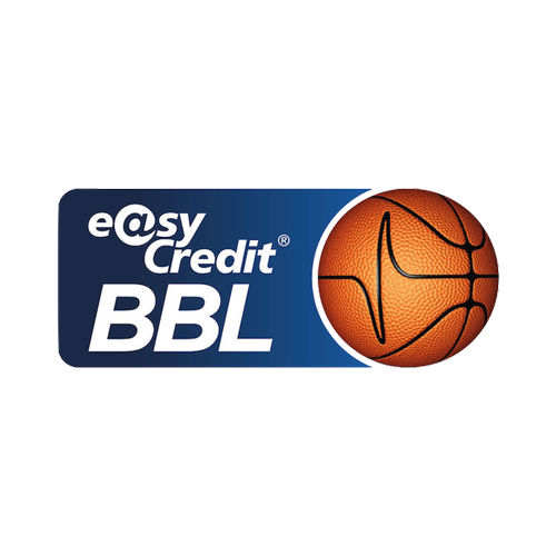 Bbl cup final betting line sports betting line on penguins game tonight