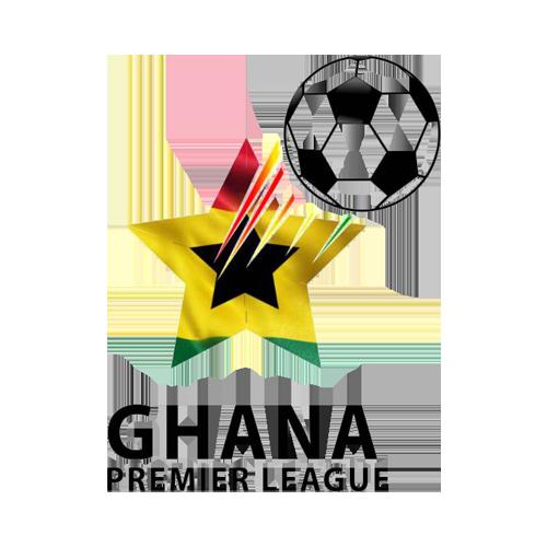 premier betting ghana odd multisport