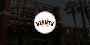 San Francisco Giants Analysis Before 2020 Season Start