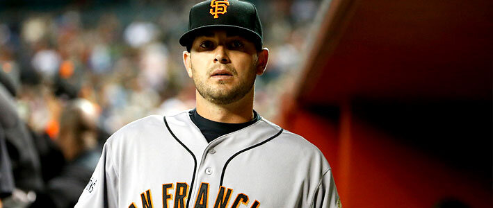 San Francisco Giants at NY Mets MLB Spread Analysis
