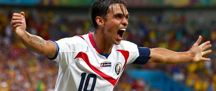 costa-rica-soccer