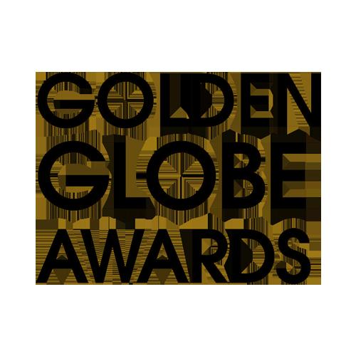 Golden Globes Odds