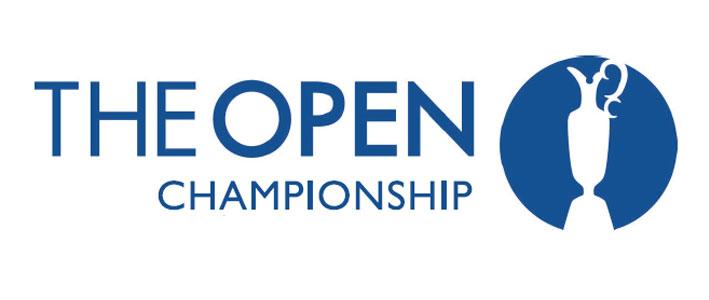 john-deere-golf-odds-preview-2015