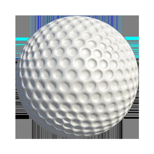southern junior amateur golf meisterschaft