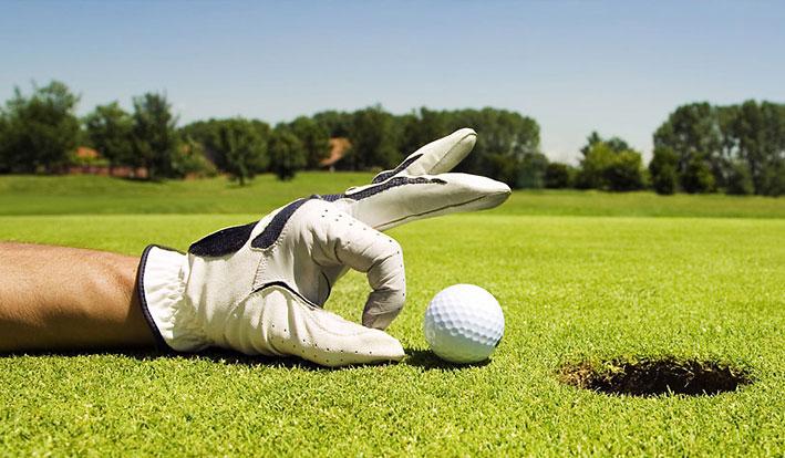 golf-betting-strategies